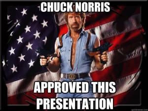chucknorris-presentation